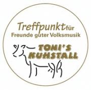 tonis kuhstall